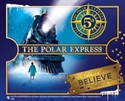 Picture for category POLAR EXPRESS ITEMS