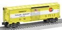 Picture of 81196 - Timken Boxcar