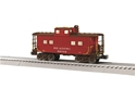 Picture of Reading Northeastern Caboose #92882